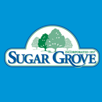 Sugar_Grove_Logo_Bluebg